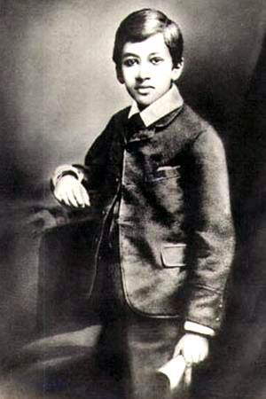Image result for rajaram mohan roy childhood